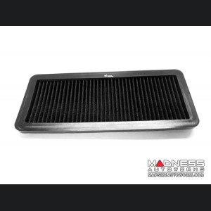 FIAT 124 Spider Performance Air Filter - Sprint Filter - F1 Ultimate Performance