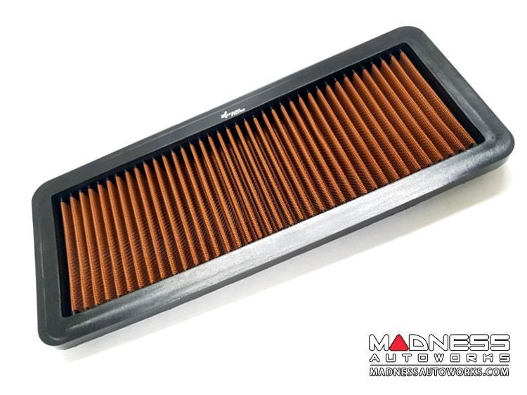 FIAT 124 Spider Performance Air Filter - Sprint Filter - S High Performance