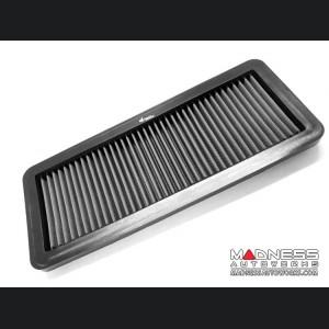 FIAT 124 Spider Performance Air Filter - Sprint Filter - Waterproof