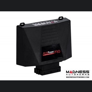 FIAT 124 MADNESS Power Pack PRO - Stage 1