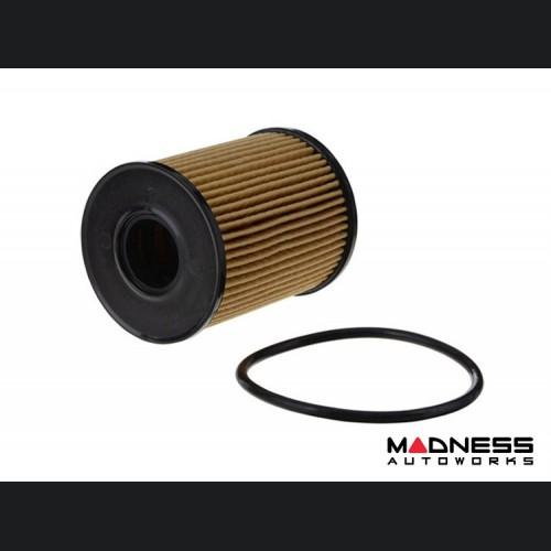 FIAT 124 Oil Filter Cartridge - Service Champ