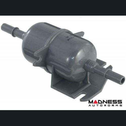 FIAT 500 Fuel Filter - ProTUNE