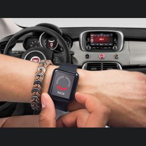 FIAT 500X Throttle Controller - InterStar PowerPedal