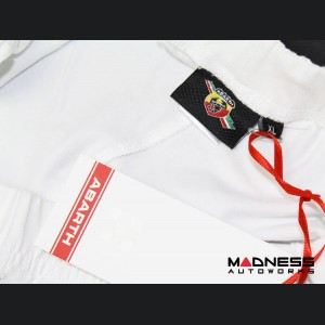 Men's Boxer Shorts - ABARTH