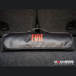 Tool Tote - FIAT Logo