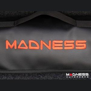 Tool Tote - MADNESS Logo