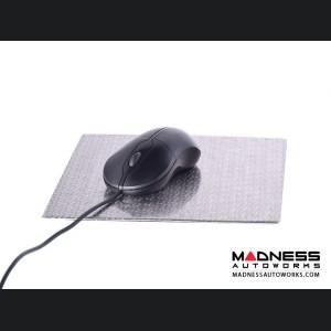 ABARTH Scorpion Mouse Pad