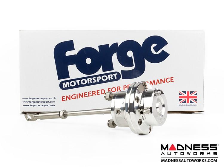 FIAT 500L Turbo Actuator - Forge Motorsport - 1.4L Multi Air Turbo