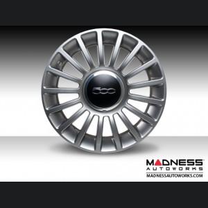 "FIAT 500 Wheel (1) - Lounge ""Take Off"" (V2)"