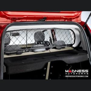 FIAT 500L Rear Separation Net / Divider