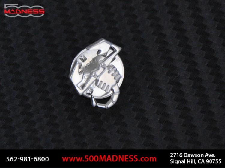 CarFashion 258254/ /Alfombrilla Daytona
