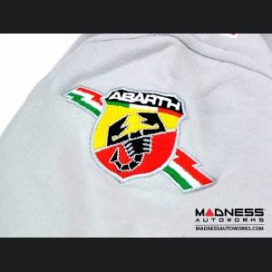 ABARTH Racing Team Jacket - Squadra Corse - Mens