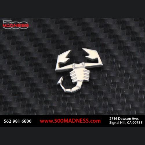 ABARTH Jewelry - ABARTH Scorpion Pin