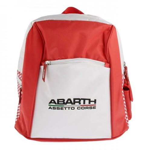 ABARTH Rucksack