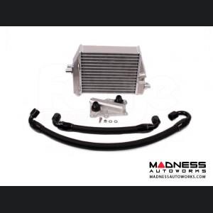 FIAT 500 Oil Cooler Kit - Forge Motorsports - 1.4L Turbo