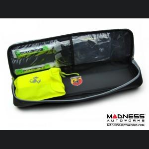 ABARTH Roadside Safety Kit