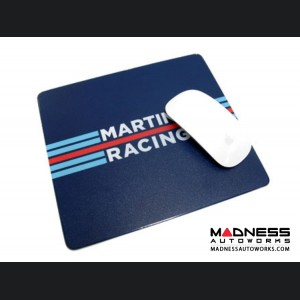 MARTINI Racing Mouse Pad - MARTINI Racing Stripes
