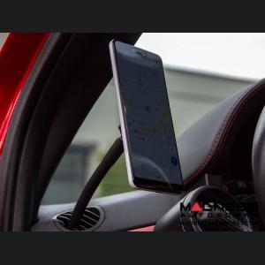 FIAT 500 Phone Mount - Gemini
