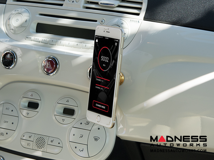Search - Phone - FIAT 500 Parts and Accessories