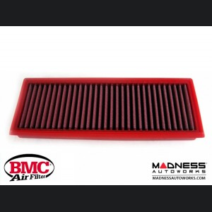 FIAT 500L Performance Air Filter - BMC - 0.9L Twin Air Motor