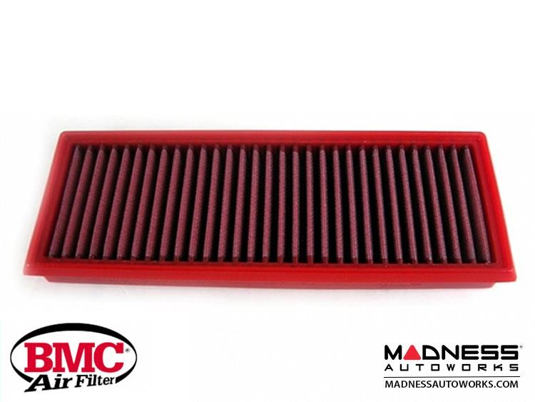 FIAT 124 Spider Performance Air Filter - BMC - High Performance