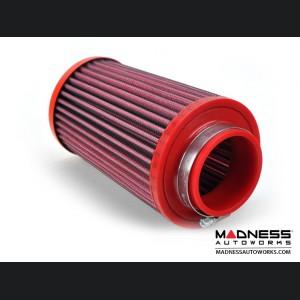 "BMC Intake Replacement Filter - 54mm/ 2.125"""