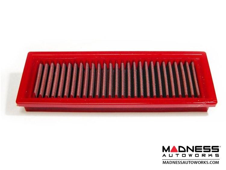 FIAT 500 Performance Air Filter - BMC - 1.2L