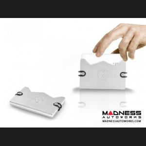 ABARTH Business Card Holder - ABARTH 695 BiPosto