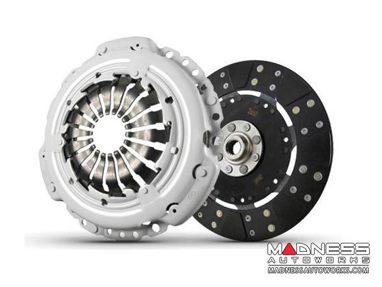 FIAT 500 Performance Clutch - Clutch Masters - FX350 - 1.4L Turbo