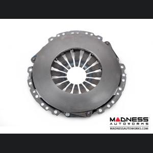 FIAT 500 Performance Clutch - Clutch Masters - 1.4L Turbo - Stage 1/ Stock Flywheel