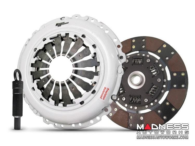 FIAT 500 Performance Clutch - Clutch Masters - FX250 - 1.4L Turbo