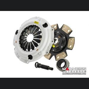 FIAT 500 Performance Clutch - Clutch Masters - FX400 - 1.4L Turbo