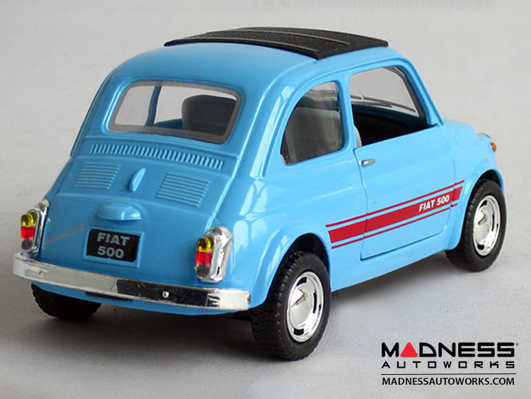fiat 500 abarth 500 madness fiat 500 parts and accessories. Black Bedroom Furniture Sets. Home Design Ideas