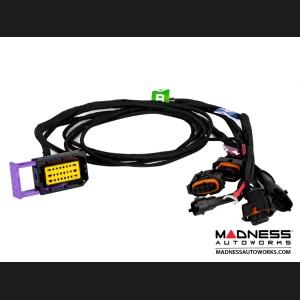 FIAT 500X Engine Control Module - MAXPower PRO by MADNESS - 1.3L Multi Air Turbo