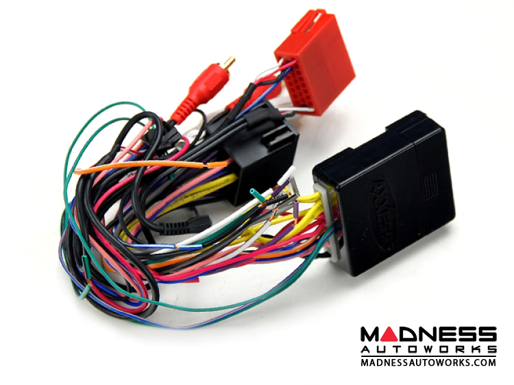 Fiat 500 Wire Harness Php Fiat Wiring Examples And