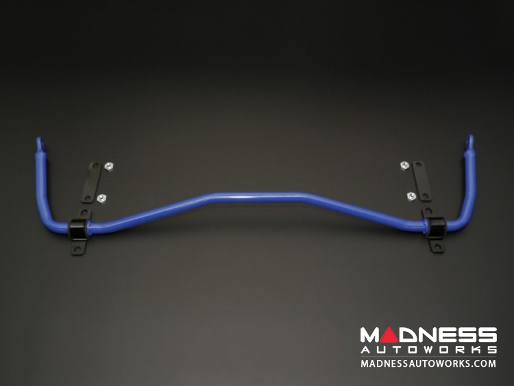 FIAT 124 Spider Front Sway Bar by Cusco