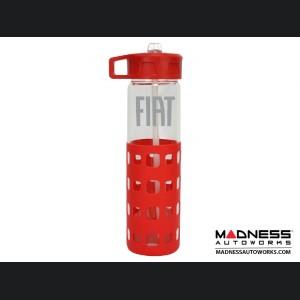 FIAT Water Bottle - Sip-N-Go