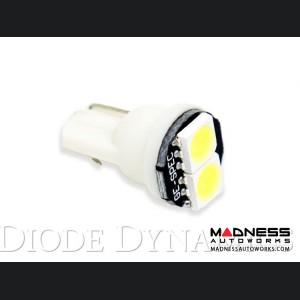 FIAT 500 Trunk Light 194 SMD2 LED - Single