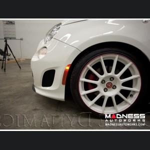 FIAT 500 Sidemarker LEDs - HP5 (92 lumens) - Pair