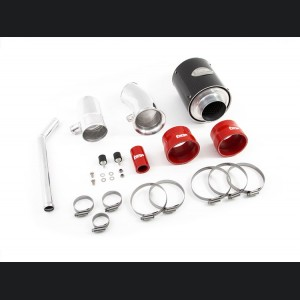 FIAT 500 ABARTH Performance Induction Kit by Forge - TJet Turbo Motor - EU Model