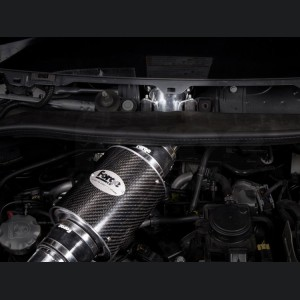 FIAT 500 ABARTH Performance Induction Kit - Forge - TJet Turbo Motor - EU Model