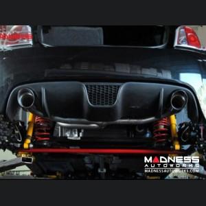 FIAT 500 Performance Shocks - KONI - Rear Set (2)