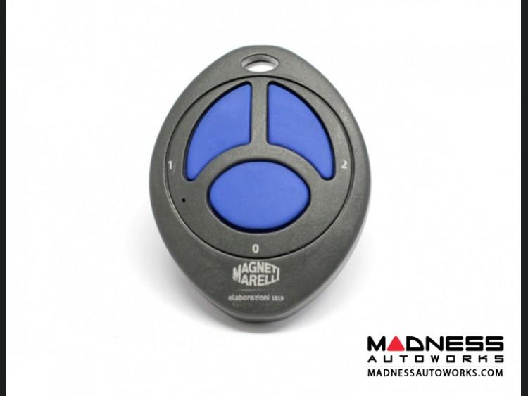 FIAT 500 ABARTH (ECU) Engine Control Module by Magneti Marelli (Pre
