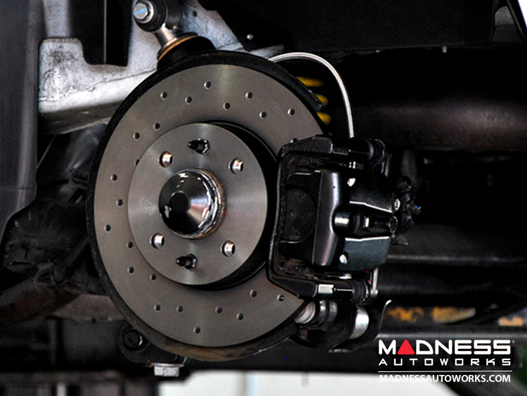 fiat 500 brake rotors by magneti marelli rear fiat 500 parts and accessories. Black Bedroom Furniture Sets. Home Design Ideas