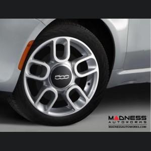 "FIAT 500 Wheels (4) - Lounge ""Take Off"" (V3)"