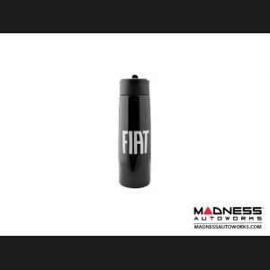 FIAT Water Bottle - Hydra - Black