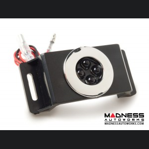 Puddle Lights - 10 Piece LED Kit