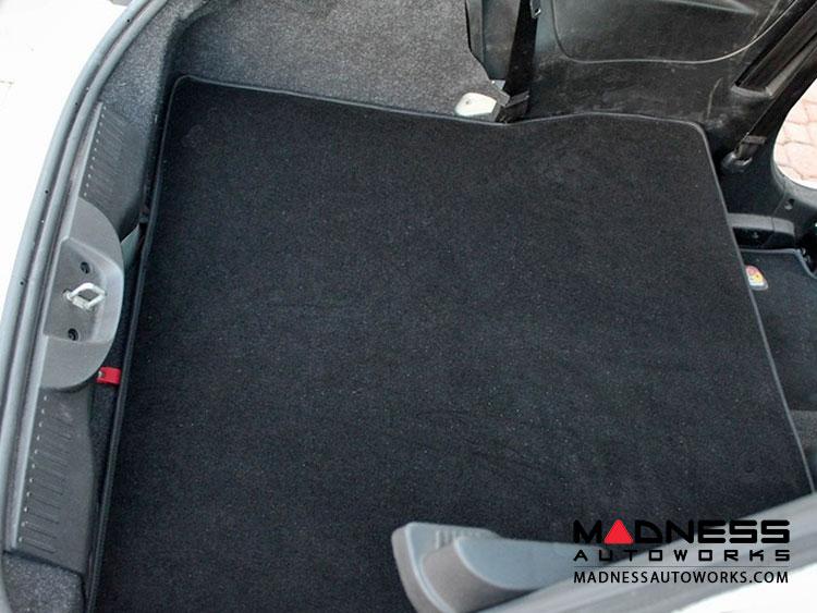 Poster: 500 MADNESS Rear Seat Delete Carpet Kit