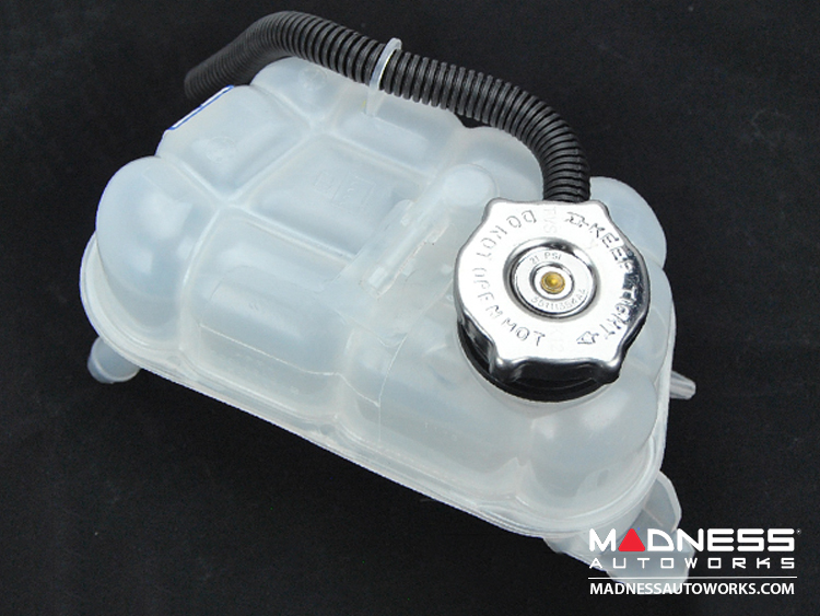 Engine Modifications - FIAT 500 Parts and Accessories on fiat wheels, fiat accessories, fiat turbo, fiat parts, fiat fuses,