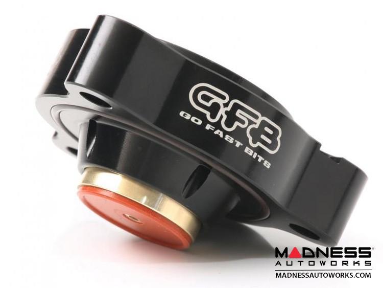 FIAT 500 Diverter Valve - Go Fast Bits / GFB - DV+